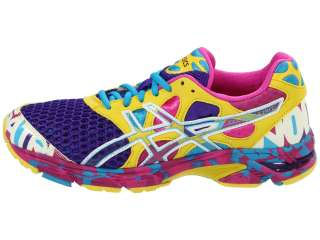 ASICS GEL NOOSA TRI 7 WOMENS SNEAKERS ATHLETIC RUNNING SHOES ALL SIZES