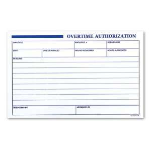 Overtime Request Form | Aetna Prior Authorization Form For Medication Diigo Groups