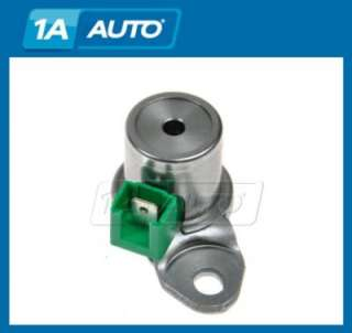 00 10 Ford Focus AT Automatic Transmission Shift Solenoid