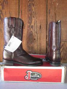 Justin Womens Western Boots Style 3718