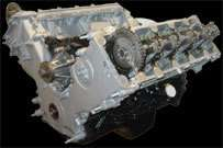 Chevy GMC, Marine items in ADVANCED ENGINE EXCHANGE