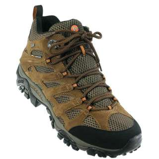 product description the mid height version of merrell s endless summer