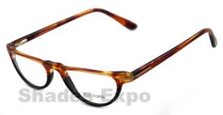 NEW Tom Ford Eyeglasses TF 5117 BLACK 56A TF5117 AUTH