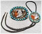 items in Native American Jewelry Turquoise Gold Silver Diamonds Coral