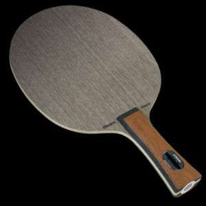 Stiga Offensive Classic Blade Table Tennis Ping Pong