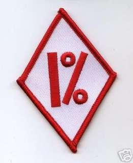 OUTLAW BIKER GANG HOG BIKER RIDER 1% OUTLAW BIKER SUPPORT OUTLAW MC