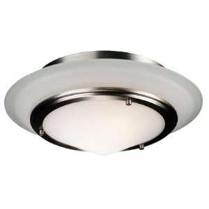 Contemporary Ceiling Fixtures Flush Mounts Indoor Lighting