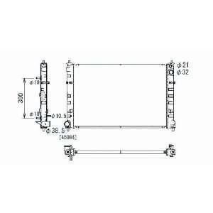 02 05 MAZDA MPV , (w/o TOW), 3.0L V6, AUTOMATIC TRANSMISSION