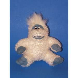 Rudolph and the Island of Misfit Toys: Plush Bumble (6): Toys & Games