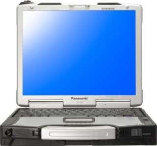 toughbook cf 29 war cheap laptop notebook 1.3/cdrw/dvd/