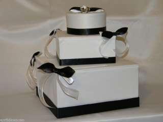 WEDDING MONEY CARD BOX HOLDER CUSTOM MADE YOUR COLORS