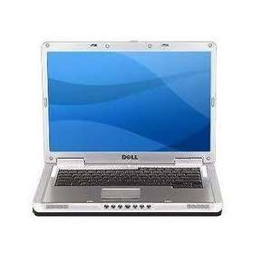 * WIDE SCREEN * DELL INSPIRON 6000 LAPTOP, 1.6 GHZ CPU, CD