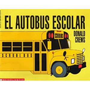 Arrimones En El Bus Escolar   Auto World