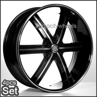 28Wheels, Rims Chevy,Ford,Cadillac H3 GMC QX56 F150