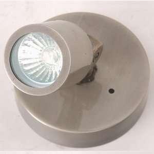 SPJ Lighting SPJ51 11 Wall Mount Mr 16 (Single)