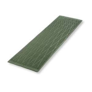 Bean T rest Sleeping Pad RidgeRest SOLite Regular: Sports & Outdoors