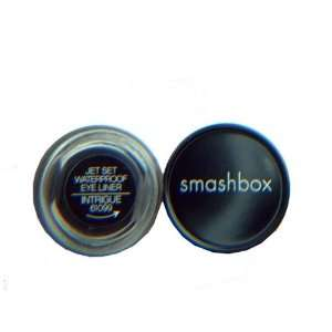 Smashbox Jet Set Waterproof Eye Liner in Intrigue a