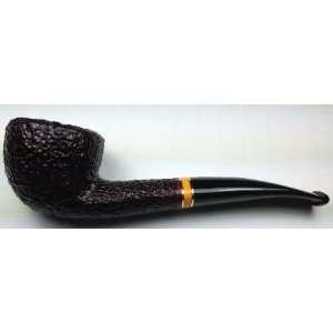 Savinelli Sistina (316) Rustic Tobacco Pipe (*new line
