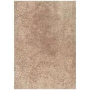 marazzi ceramic tile pietra del sole radica (noce) 13x20