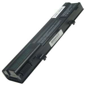 6 Cell Dell XPS M1210 Laptop Battery
