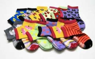 118718965_pairs-baby-cute-socks-f-newbor