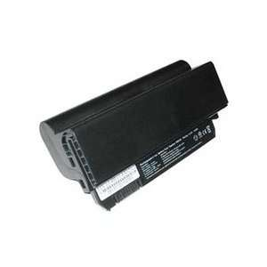Dell Inspiron Mini 9 Extended Run Battery