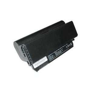Dell Inspiron Mini 9 Extended Run Battery