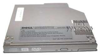 Origin Dell DVD+/ RW Burner Drive Latitude D620 D820