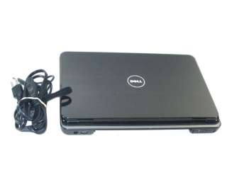 AS IS DELL P11G INSPIRON N4010 LAPTOP NOTEBOOK