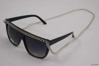 SUN GLASS LADY GAGA GA GA RIHANNA JERSEY SHORE SNOOKI KYRA GOLD