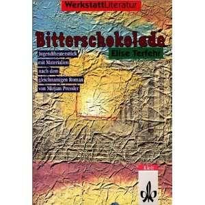 mit Materialien. (Lernmaterialien) (9783123064302) Books