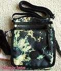 New with Tag Kipling Adomma Handbag Shoulder Bag w furry Monkey Ginko