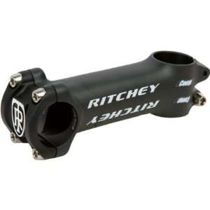 Ritchey Comp Stem