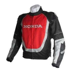 Motorcycle DUHAN Repsol Textile Racing Jacket NEW Motor Bike Yamaha