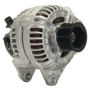 NEW ALTERNATOR 03 04 05 DODGE RAM PICKUP 5.9L DIESEL 0 124