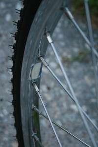 Old School BMX 1996 GT Jr. Speed Series Mini Bmx Bike Redline/Haro/SE