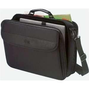 Case Logic NCV 2 Large Laptop Case   Black Nylon