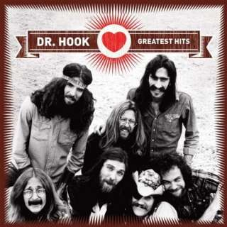 Greatest Hits Dr. Hook