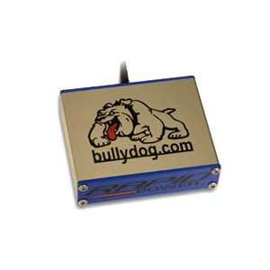Bully Dog Rapid Power LLY Automotive