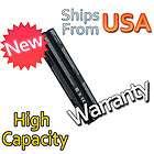 Genuine Battery Dell Latitude E5420 E5520 E6120 E6220 E6320 E6420 ATG