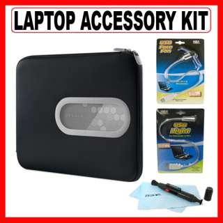 f8n062 klg in black mini usb face fan mini usb light lcd lens cleaner