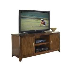 Home Styles Paris TV Stand Furniture & Decor