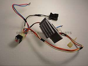 power wheels wiring harness power image wiring diagram jensen vm9214 wiring harness diagram on popscreen on power wheels wiring harness