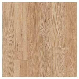 Laminate flooring pergo laminate flooring wiki for Laminate flooring wiki