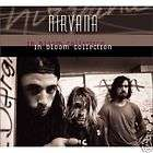 Nirvana In Bloom Collection New Sealed 14 Song CD