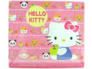 Hello Kitty & Freind Mouse Pad Optical OK   Lovely Pink