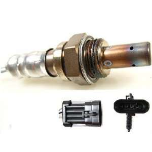 08 09 Pontiac G8 6.0L Oxygen Sensor O2 NTK 21062 92068713