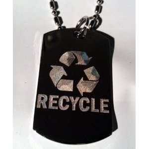 Reduce Recycle Reuse Save Mother Earth Logo Symbols