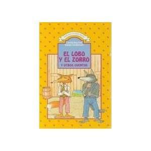 los Andres) (9789561311329): Cecilia Beuchat, Mabel Condemarin: Books