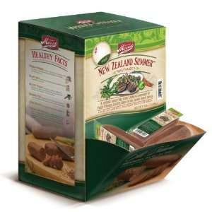 Merrick New Zealand Summer Sausage 1.23 Ounce Dog Treats